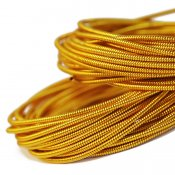 Cannetille wire